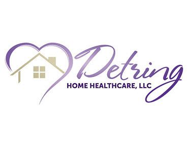 home health care logo design home design ideas