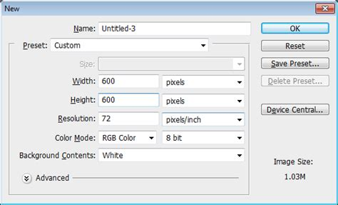 tutorial photoshop ilmu desain grafis draw a t shirt in photoshop desain grafis