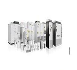 A One Electrical Ahmedabad by Electrical Switchgear In Ahmedabad Gujarat India Indiamart