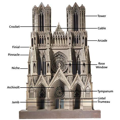 architecture steunk gothic victorian art nouveau best 25 gothic architecture ideas on pinterest gothic