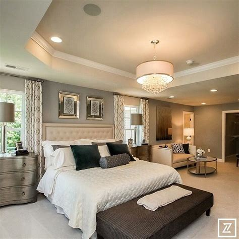 how big is a master bedroom best 25 large bedroom ideas on pinterest large bedroom