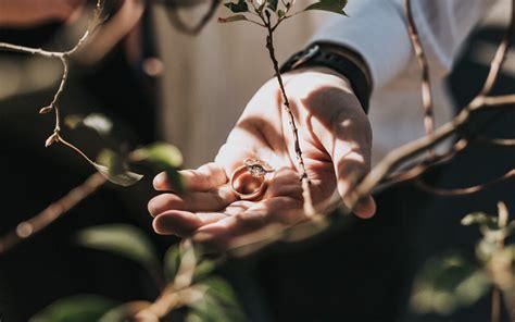 benarkah memakai cincin dapat pahala konsultasi agama