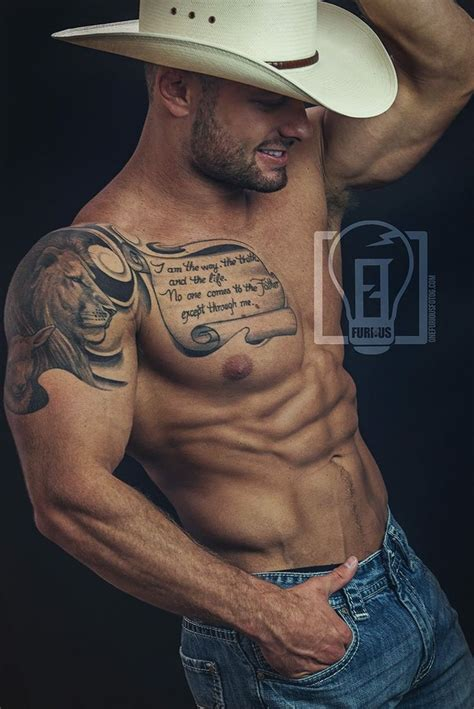 christian johnson tattoo 488 best images about tattoos menn on pinterest hot guys