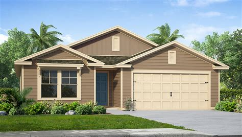 floor plans in san salito in st augustine fl