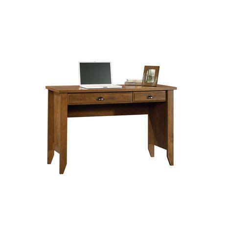 Walmart Furniture Computer Desk Sauder Computer Desk Walmart Canada