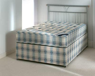futon store berkeley berkeley mattress