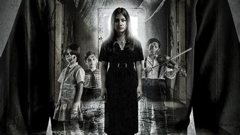 film kisah nyata dari jepang 4 film pengusiran setan yang terinspirasi dari kisah nyata
