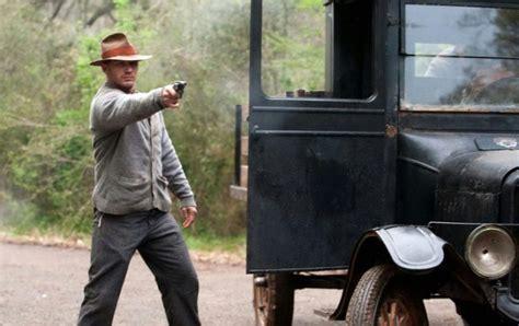 film gangster zwiastun gangster 2012 filmweb