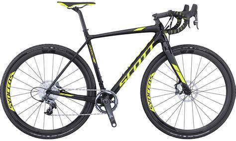 Sepeda Fitnes Statis X Bike Sandaran Laf 920 Murah addict cx 10 disc