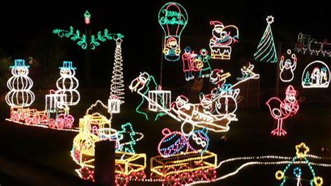 history of christmas lights history of christmas trees christmas history com