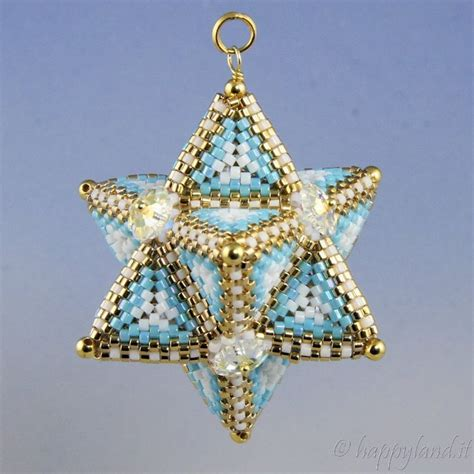 2903 best christmas ornaments beaded images on pinterest