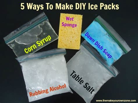 5 Effective Ways To Make 5 Ways To Make Packs All