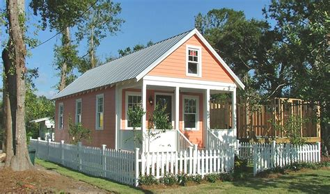lowes cottage kits what is a manufactured home modular prefab