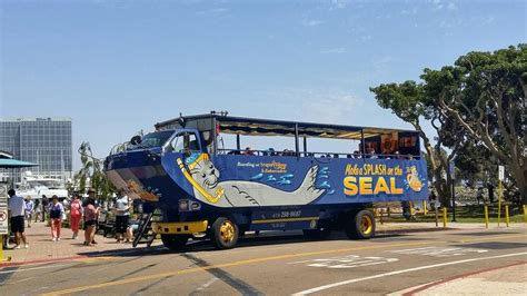 Did A Trolley Tour Of San Diego 2 by My Introduction To San Diego With Town Trolley Tours