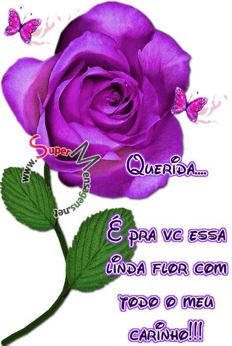 mensagens de rosas para facebook imagens recados e recados para facebook de flores