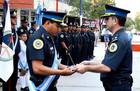 incripciones policia federal 2016 inscripciones a la policia de santa fe 2016 inscripcion en