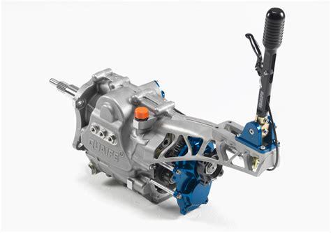 subaru gearbox for sale motorsport gearboxes
