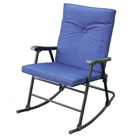 Rocking Chair In A Bag by Rocking Chair In A Bag Mpfmpf Almirah Beds Wardrobes And Furniture
