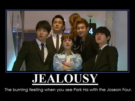 Korean Plastic Surgery Meme - korean drama memes and quotes social viki discussions