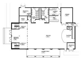 Barn Floor Plan Event Barn Floor Plans The Barn Pugh Auditorium Shorty S