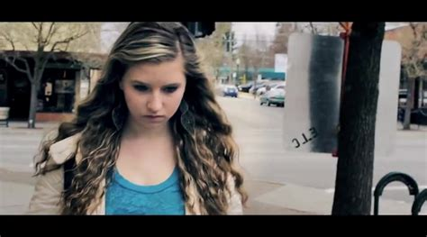 Holly Stars | holly starr god is official music video christian