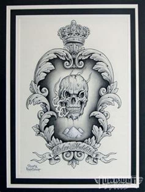 jesus quintanar tattoo 1000 images about chuey quintanar on pinterest jesus