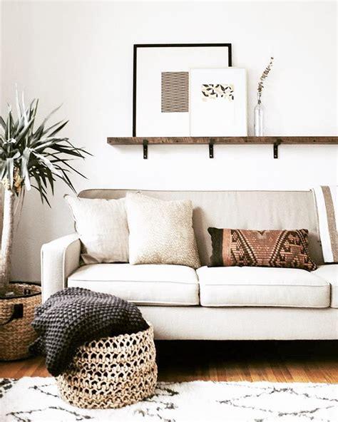 minimalist bohemian living room decor fres hoom five simple steps to start a minimalist lifestyle modern