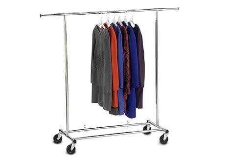 Rent Clothing Racks by Houston Rentals Guest Garment Racks Silk Plants