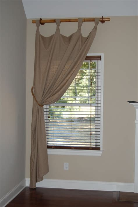 bathroom curtains for windows ideas interior design 15 pictures window curtains ideas