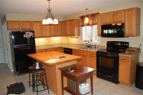 diy kitchen cabinets refacing recommendations for reface cabinets loccie better homes