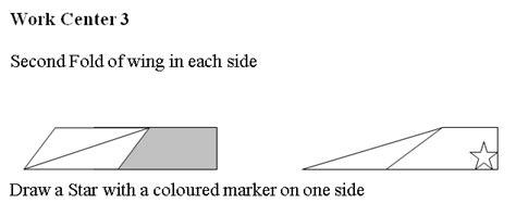 Folding Paper 12 Times - folding paper 12 times fold paper 12 times essaychiefs