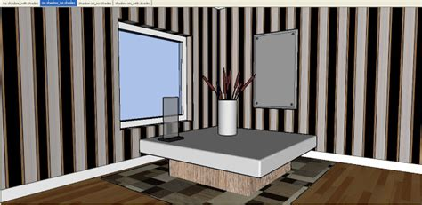 basic vray sketchup tutorial series vray sketchup basic tutorial series