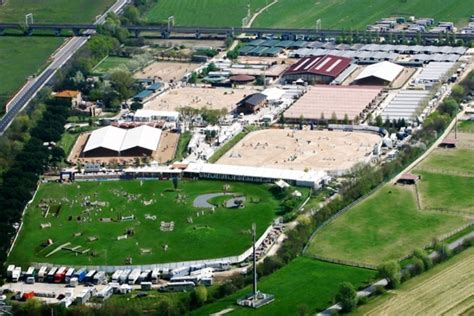 banca sella arezzo federazione italiana sport equestri cionati italiani