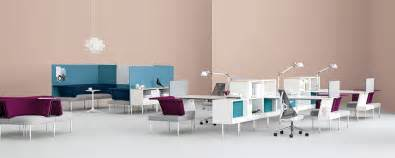 herman miller office furniture office landscape office furniture system herman