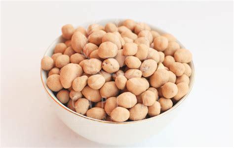 Kacang Atom By Toko Bemo kacang atom capital bakery