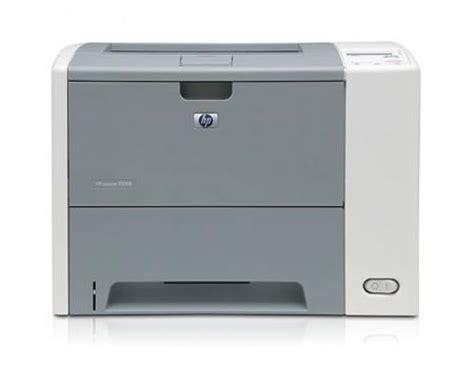 Hp Laserjet P3005 Parallel Port Toner Hp 51a 6500lbr hp p3005 laser jet printer q7812a