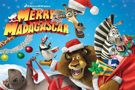 film cartoon christmas top 10 greatest animated christmas movies for adults