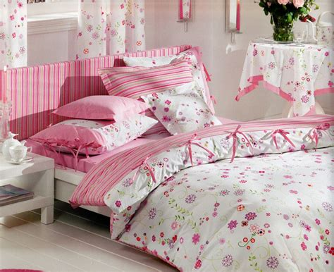 floral bedding sets fashionable bedding sets for your sweet how