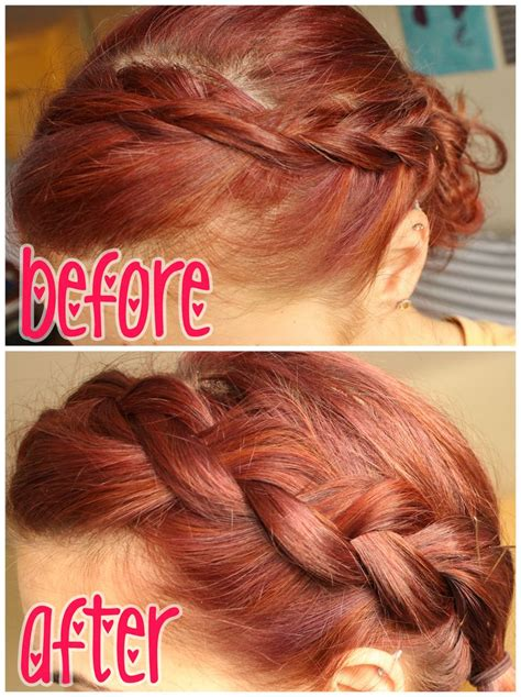 cara buat klabang braider hair 494 best images about hairstyles for everyday of the week