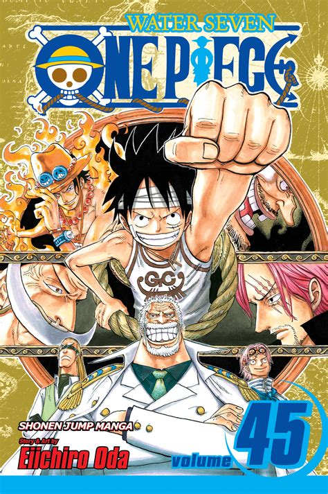 a s volume 1 books one vol 45 book by eiichiro oda official