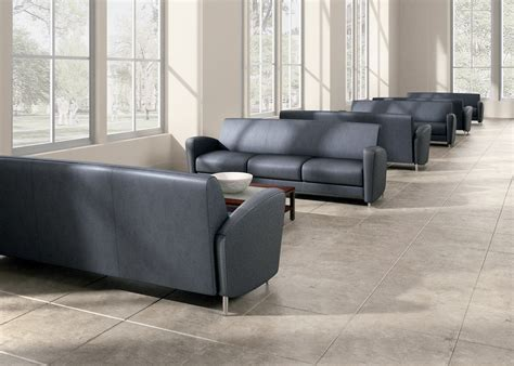 office furniture reno reno national office furniture