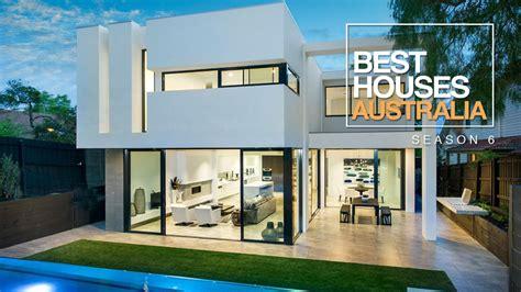 best house best houses australia s06e02 episode in best