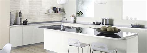 laminate bench tops benchtop sydney laminate kitchen benchtops