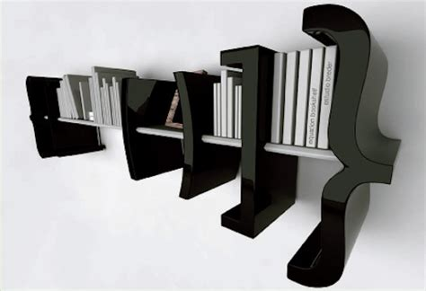 equation bookshelf home design