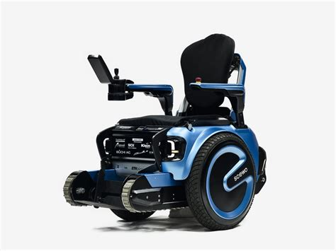 motorized chair for stairs scewo electric wheelchair can climb stairs independently