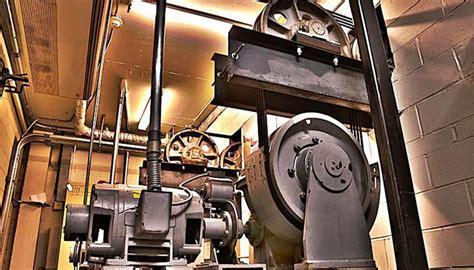 elevator motor type residential elevator services 187 integrated elevator services
