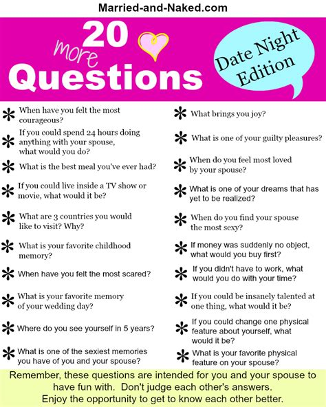 printable relationship quiz love quiz questions for boyfriend