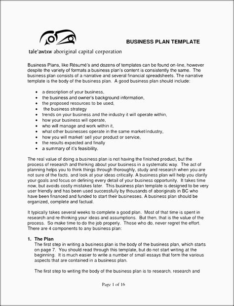 8 business marketing research plan outline sletemplatess