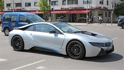 battery bmw bmw i8 battery ev in development