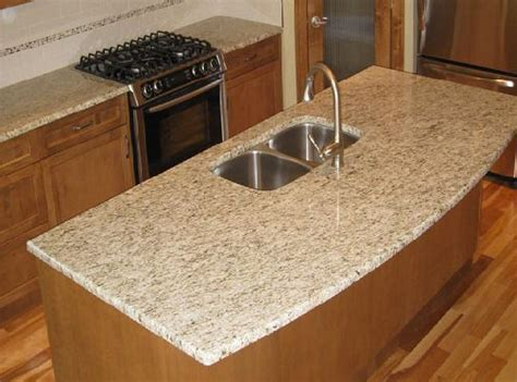 Cost Of Limestone Countertops by Granite Black Green Countertops Cost Per For Granite
